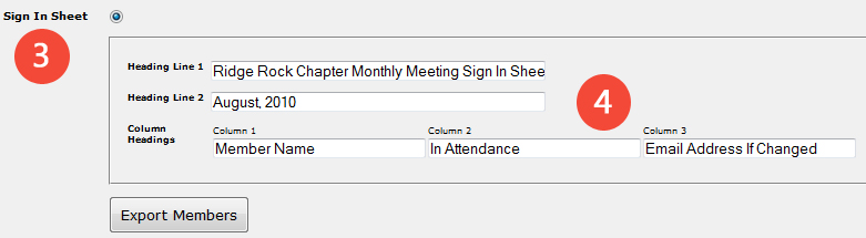 How Do I Print Out A Sign In Sheet Everything ChapterWeb