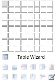 table_wizard